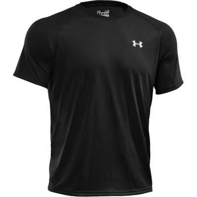 Under Armour Tech Shortsleeve T-Shirt - Funktionsshirt – Bild 6