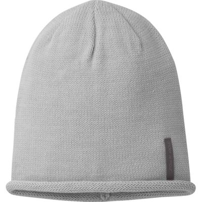 Under Armour Damen Slouch Beanie – Bild 2