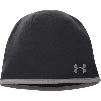 Under Armour Coldgear Infrared Fleece Beanie – Bild 3