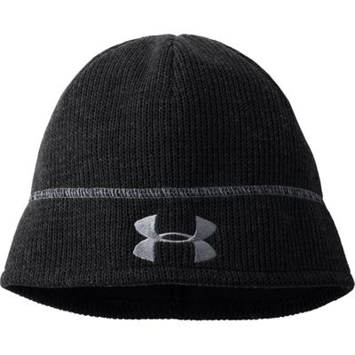 Under Armour Watchman Beanie – Bild 3