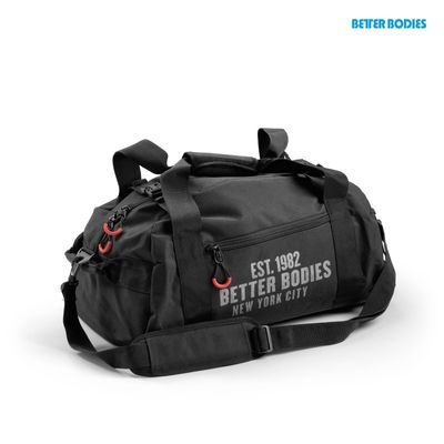 Better Bodies Gym Bag - Sporttasche – Bild 2