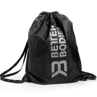 Better Bodies Stringbag - Sporttasche