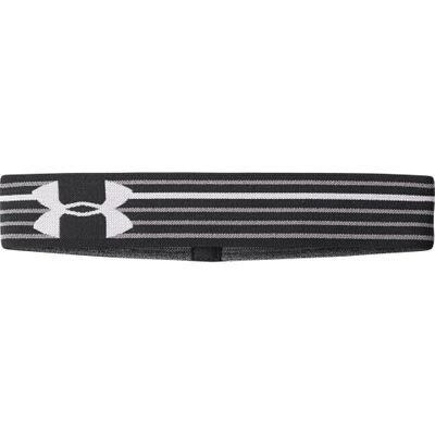 Under Armour Alpha Headband - Stirnband – Bild 1