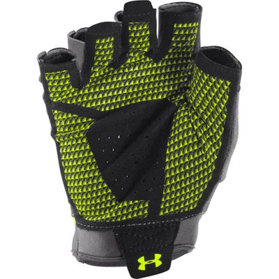 Under Armour  Flux Trainer Fitness Handschuhe für Herren – Bild 3