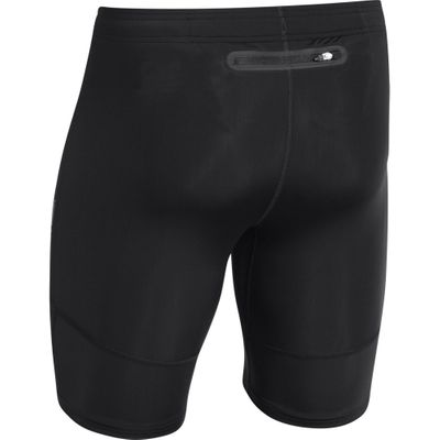 Under Armour Herren Kompressions-Hose Kurz Dynamic Run – Bild 2