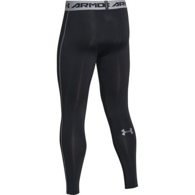 Under Armour Heatgear Compression Legging – Bild 2