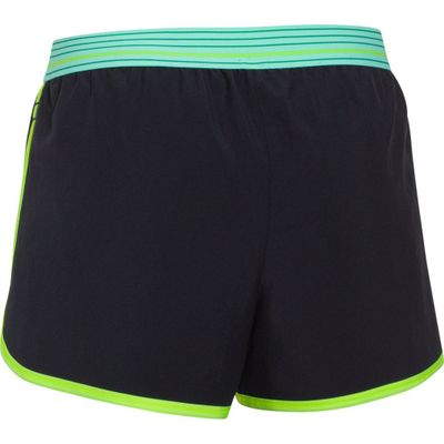 Under Armour Perfect Pace Short – Bild 3