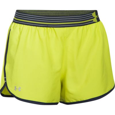 Under Armour Perfect Pace Short – Bild 6
