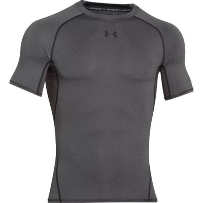 Under Armour Heatgear Compression T-Shirt – Bild 8