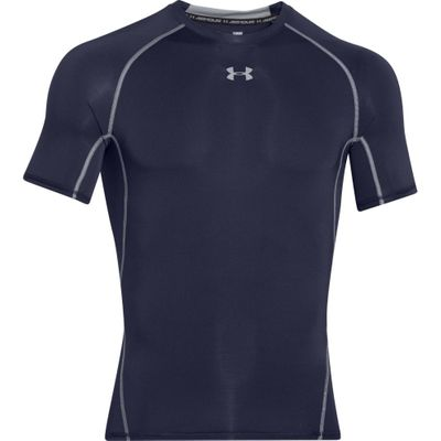 Under Armour Heatgear Compression T-Shirt – Bild 4