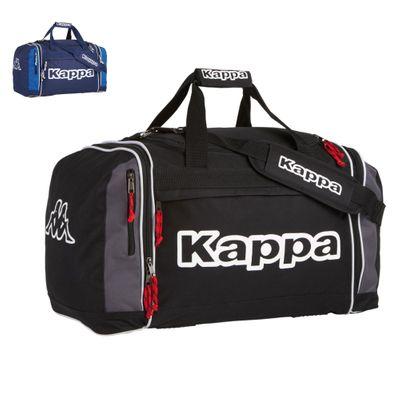Kappa Sporttasche Ghana