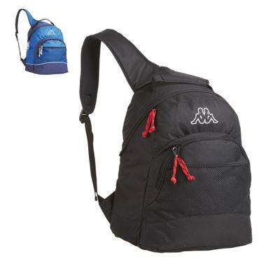 Kappa Rucksack Gambia - Backpack