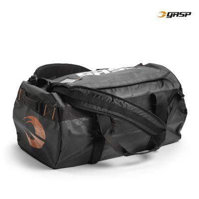 GASP Training Duffelbag - Sporttasche – Bild 1