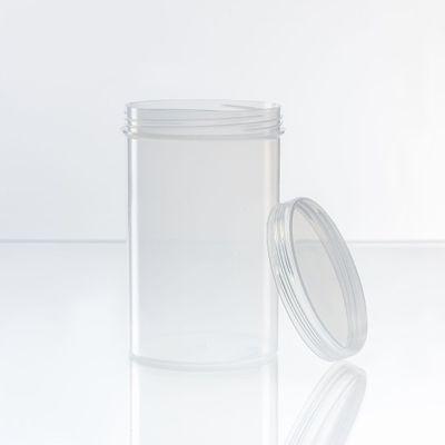 Ziatec Tape Schutzdose mit Schraubdeckelverschluss