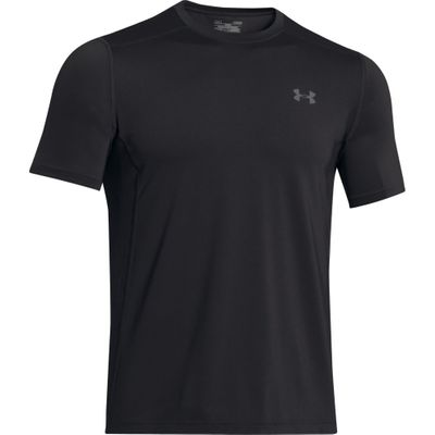 Under Armour HeatGear® Herren Funktions T-Shirt - Raid – Bild 1