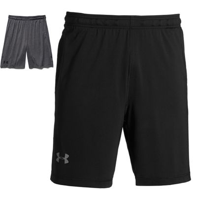 Under Armour HeatGear® Herren Short - Raid International
