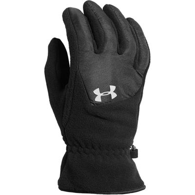 Under Armour Herren Handschuhe - ColdGear® Survivor Fleece 001