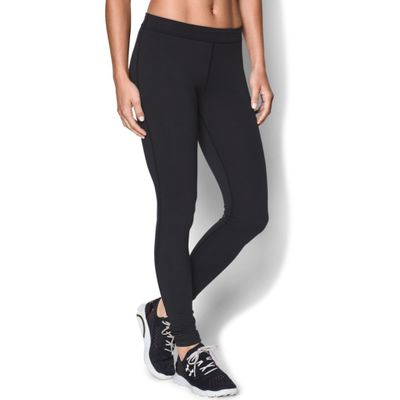 Under Armour Damen Legging - Favorite