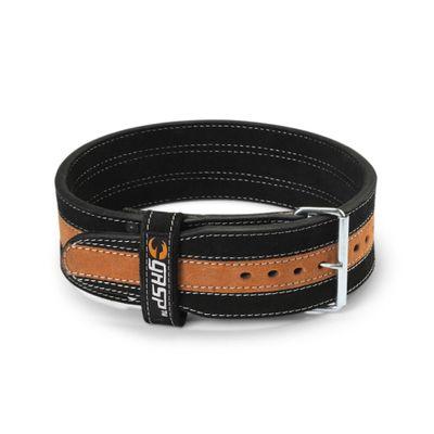 GASP Kraft-Rückengurt Power Belt 001