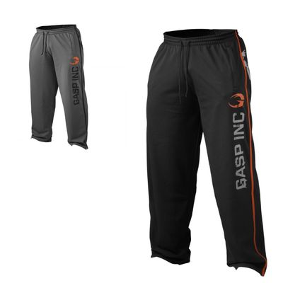 GASP No 89 Mesh Pant - Herren Trainingshose 001
