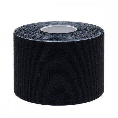 Ziatec Pro Kinesiologie Tape - Physio-Tape – Bild 4