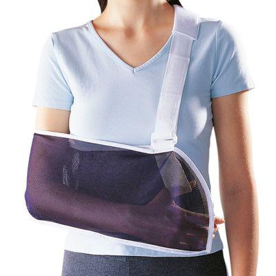 LP Support Armschlinge, Schulterstütze, Armschlaufe 001