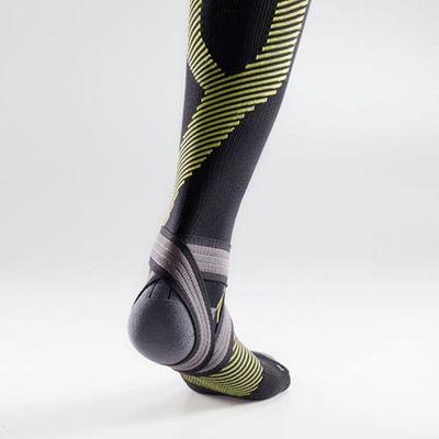 LP Support 204 Z EmbioZ Kompressions-Socken – Bild 7