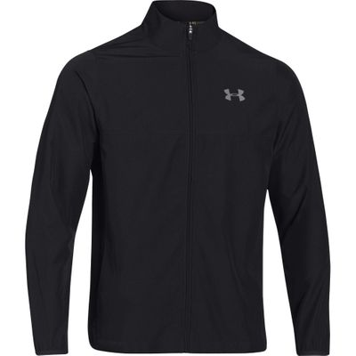 Under Armour Vital Trainingsjacke  001