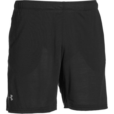 Under Armour Streaker Run Short – Bild 1