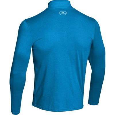 Under Armour Streaker Run 1/4 Zip – Bild 5