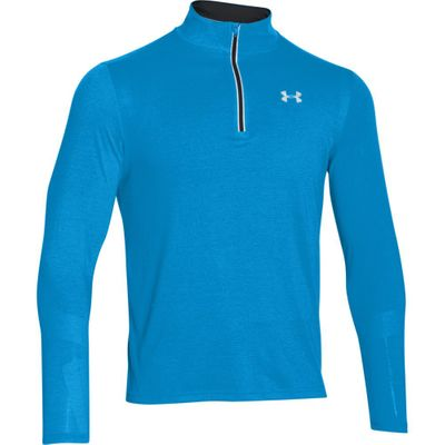 Under Armour Streaker Run 1/4 Zip – Bild 4