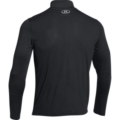 Under Armour Streaker Run 1/4 Zip – Bild 3