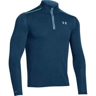 Under Armour Streaker Run 1/4 Zip – Bild 6