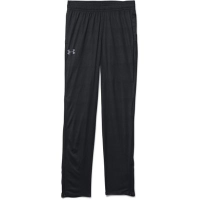 Under Armour Herren Tech Pant – Bild 2