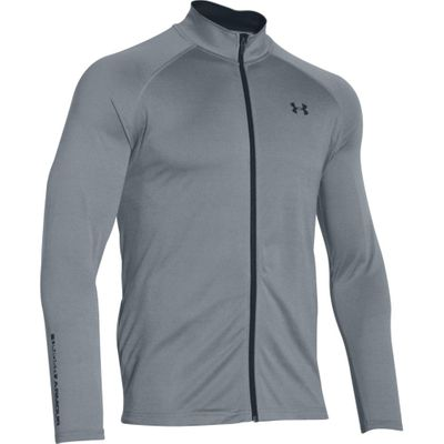 Under Armour Track Trainingsjacke  – Bild 3