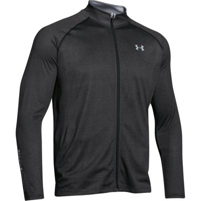 Under Armour Track Trainingsjacke  001