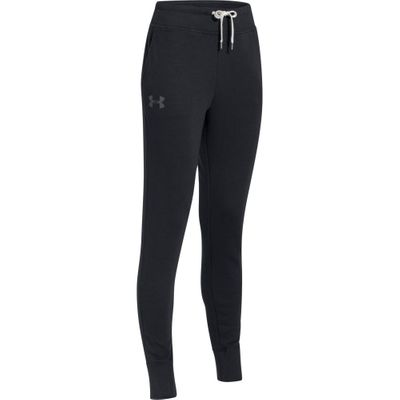 Under Armour Damen Trainingshose Favorite FT Jogger