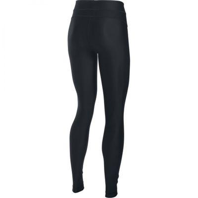 Under Armour Damen HeatGear Compression Legging  – Bild 2