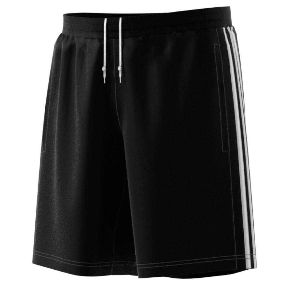 Adidas ClimaLite T16 Short - Climacool kurze Hose atmungsaktiv