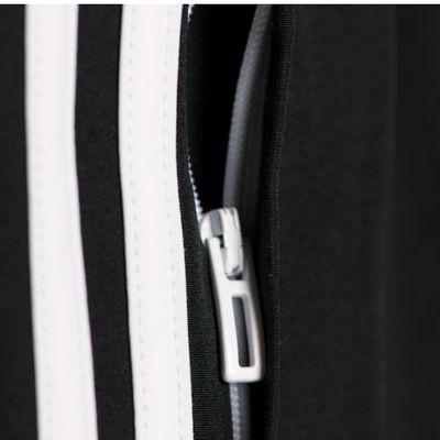 Adidas ClimaLite T16 Short - Climacool kurze Hose atmungsaktiv – Bild 4