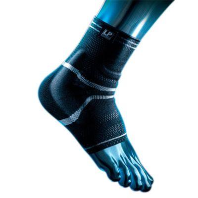 Ziatec 3-in-1 Erste-Hilfe-Set bei Knöchel-Verletzungen  – Bild 3