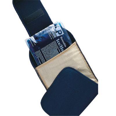Ziatec 3-in-1 Erste-Hilfe-Set bei Knöchel-Verletzungen  – Bild 5