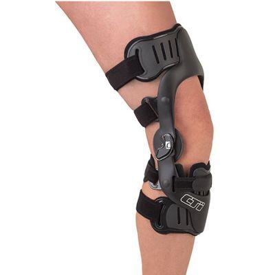 Össur CTi ® OTS Knie-Orthese – Bild 2