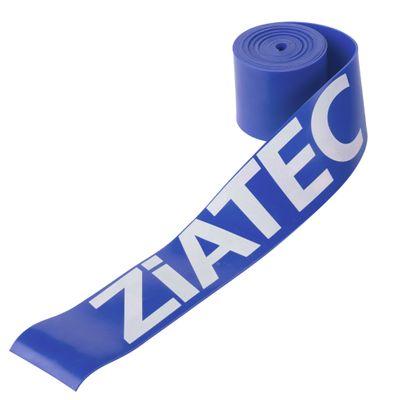 Ziatec Flossing Kompressions-Bandage, Flossing Voodoo Band, Floss Band – Bild 6