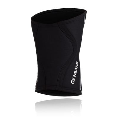 Rehband CrossFit® Games Limited Edition 7 mm Neopren Rx-Kniebandage – Bild 3
