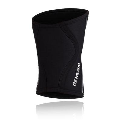Rehband CrossFit® Games Limited Edition 7 mm Neopren Rx-Kniebandage – Bild 3