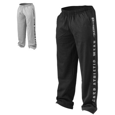 GASP Jersey Training Pant - Herren Trainingshose – Bild 1