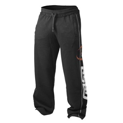 GASP Pro Gym Pant - Herren Trainingshose 001