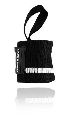 Rehband X-RX Wrist Wraps - 1 Paar - Handgelenkbandagen – Bild 3