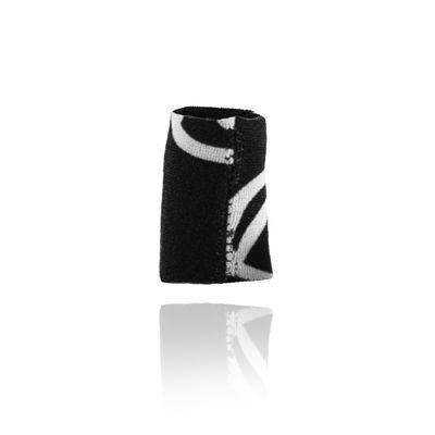Rehband RX Thumb Sleeve – Bild 2